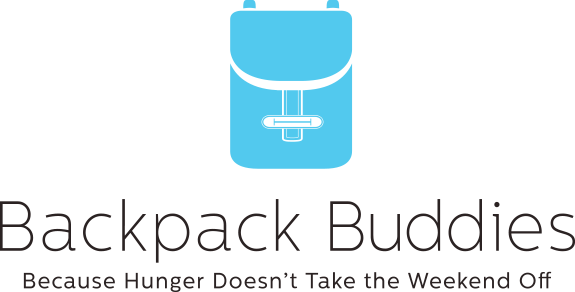 back pack buddies logo